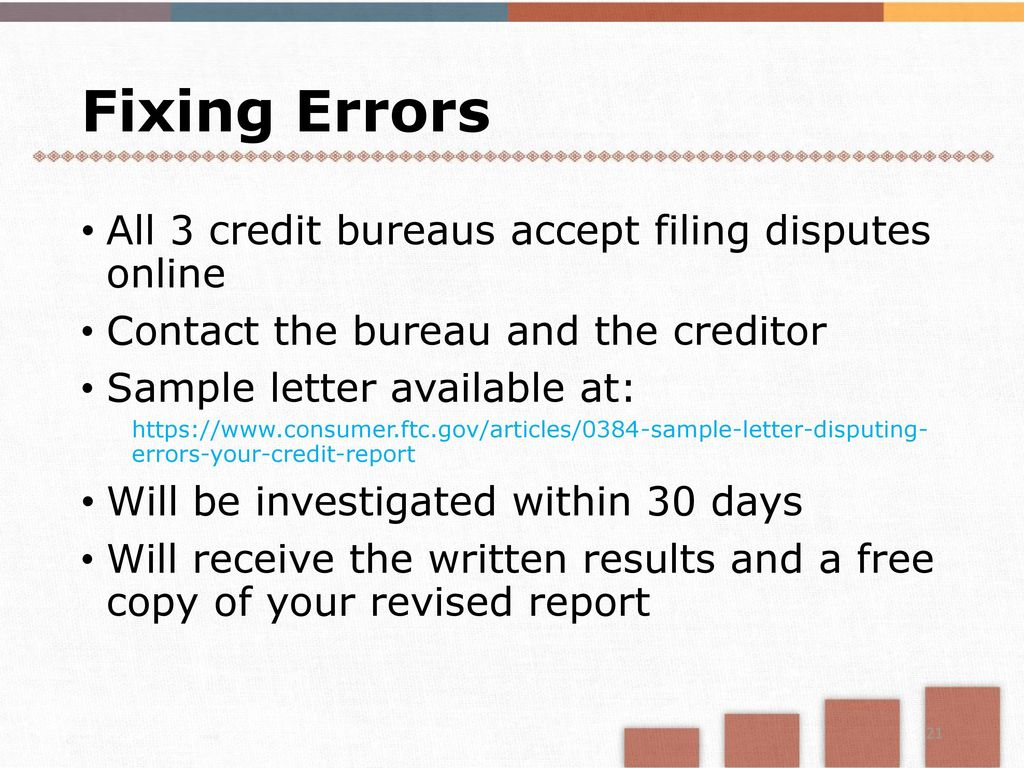 Disputing Errors On Credit Reports Consumer Information. Commercial Truck Cargo Insurance. Gunder Church Furniture Sql Database Training. Appliance Repair Boston Landing Page Download. London Summer Study Abroad Moving With Grace. Oracle Business Intelligence Reporting Tool. California Roofing Contractors. Fire Suppression Equipment Mass Alert System. Skype Video Conference Call Free