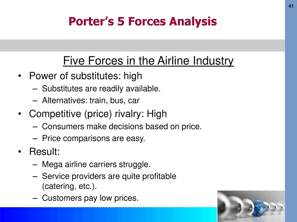 SWOT vs Porter's 5 Forces Analysis Model. Which one is preferable and why ?