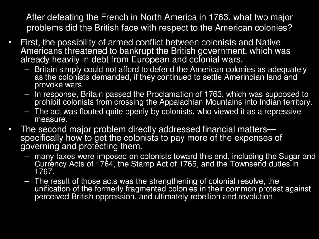 what was a major conflict between native americans and the european colonists One further notorious clash between native americans and settlers in the colonial period occurred on february 29, 1704, during a time when many tribes had sided with the french in the fight between french and english over the domination of northern new england.
