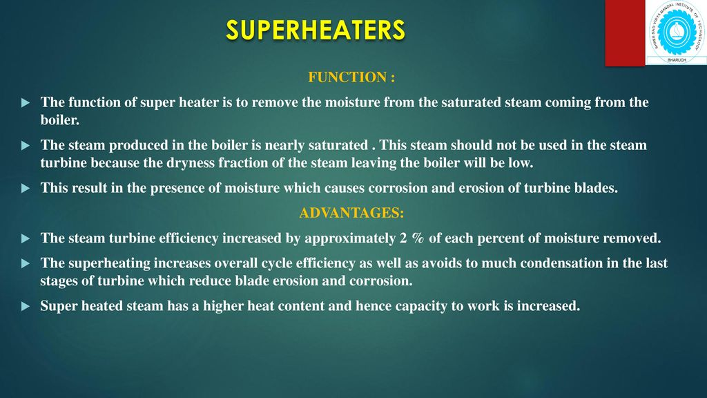 dryness fraction of steam pdf