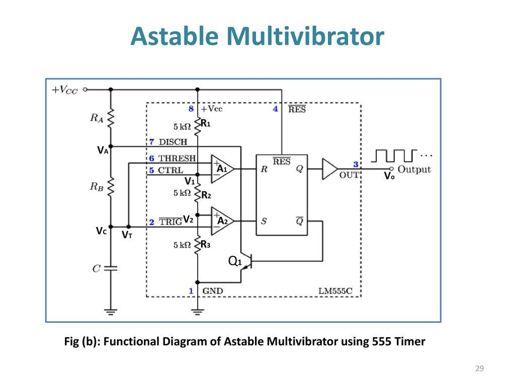 Integrated Circuit Function Golfclub Composed Of Lm324 Basiccircuit Diagram Seekiccom