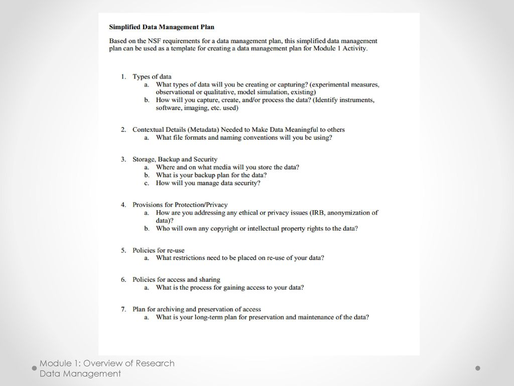 mgmt 1000 essay plan 2 Linear programing mgmt 524 activity 66 linear programing mgmt 524 activity 66 essay example  for each 1,000 gallons of fuel above the minimum, 6% (or 60 .