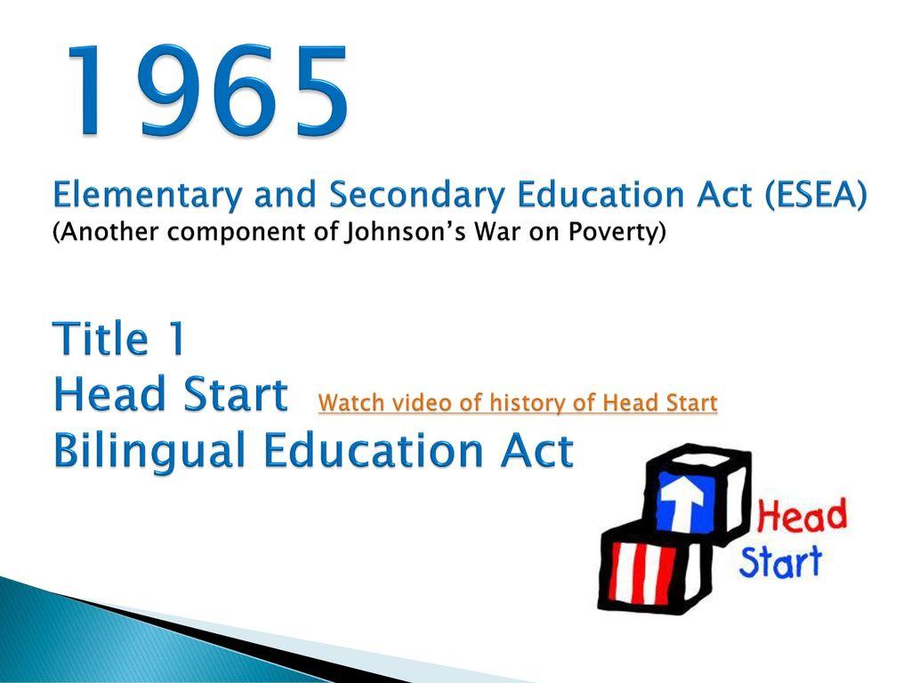 History of Education ETP Unit 2 Lesson 1 CIE Unit - ppt ...