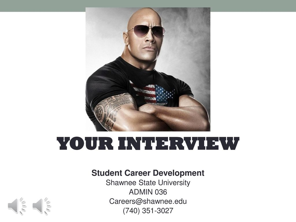 career development interview Home career  career advice  interview tips  questions to ask at the informational interview  development how does the company  interview.