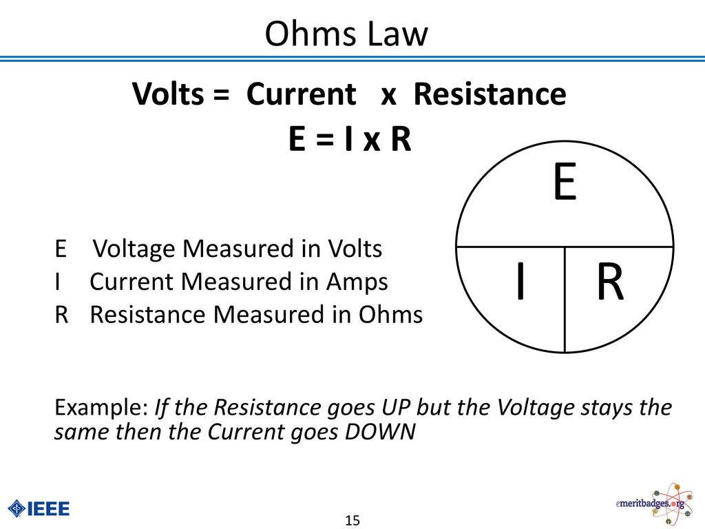 To Recognize A Series Circuit To Distinguish It From A Parallel also B E Ad B Cc C E Bce likewise Lab  v  p Ohms Law moreover C Bc Bff A Fa Aa F F E furthermore Original. on ohm s law worksheet middle best free printable