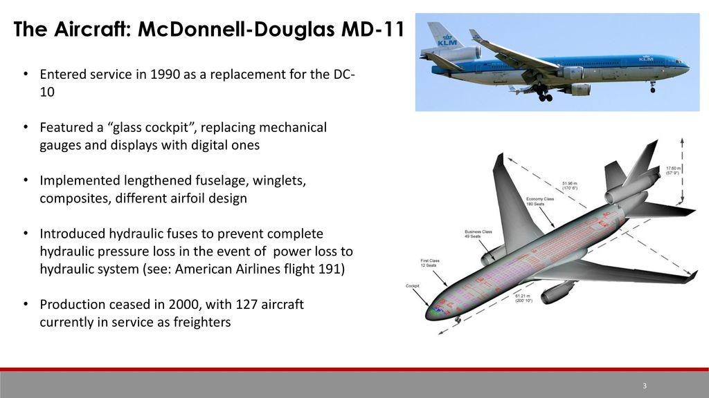 mc douglas dc 10 marking painting vector