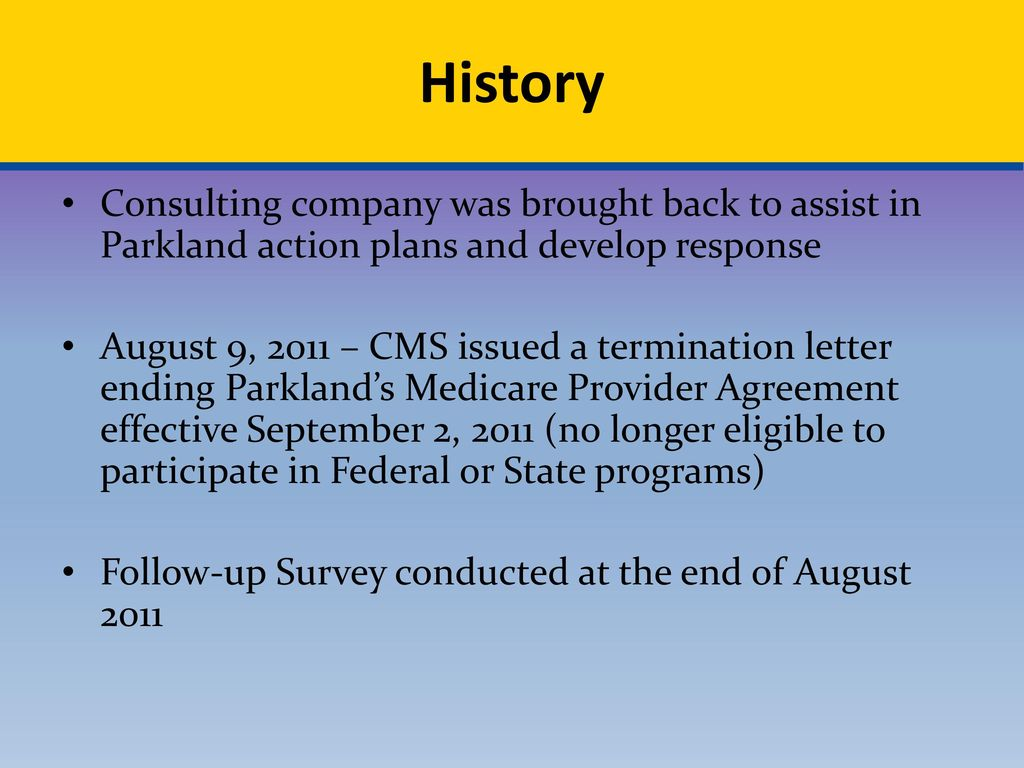 Systems Improvement Agreements Ppt Download