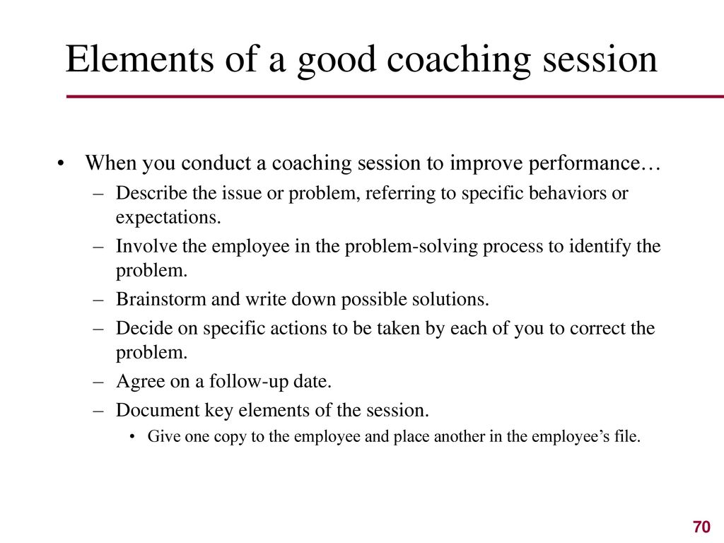 describe the actions to be taken Action verbs used to describe job duties 35 approves- to accept as satisfactory to exercise final authority with regard to commitment of resources to.