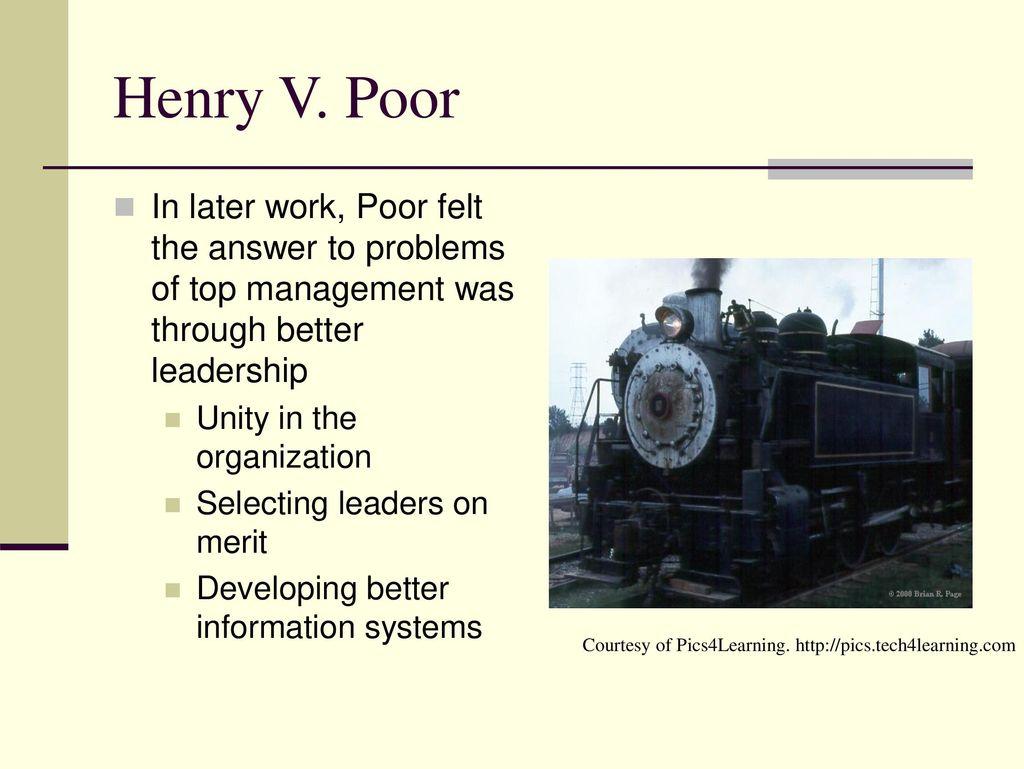 henry v and leadership Keynote – inspirational leadership – inspired by shakespeare`s henry v  keynote april 10, 2017, 8:15 am-9:15 am.