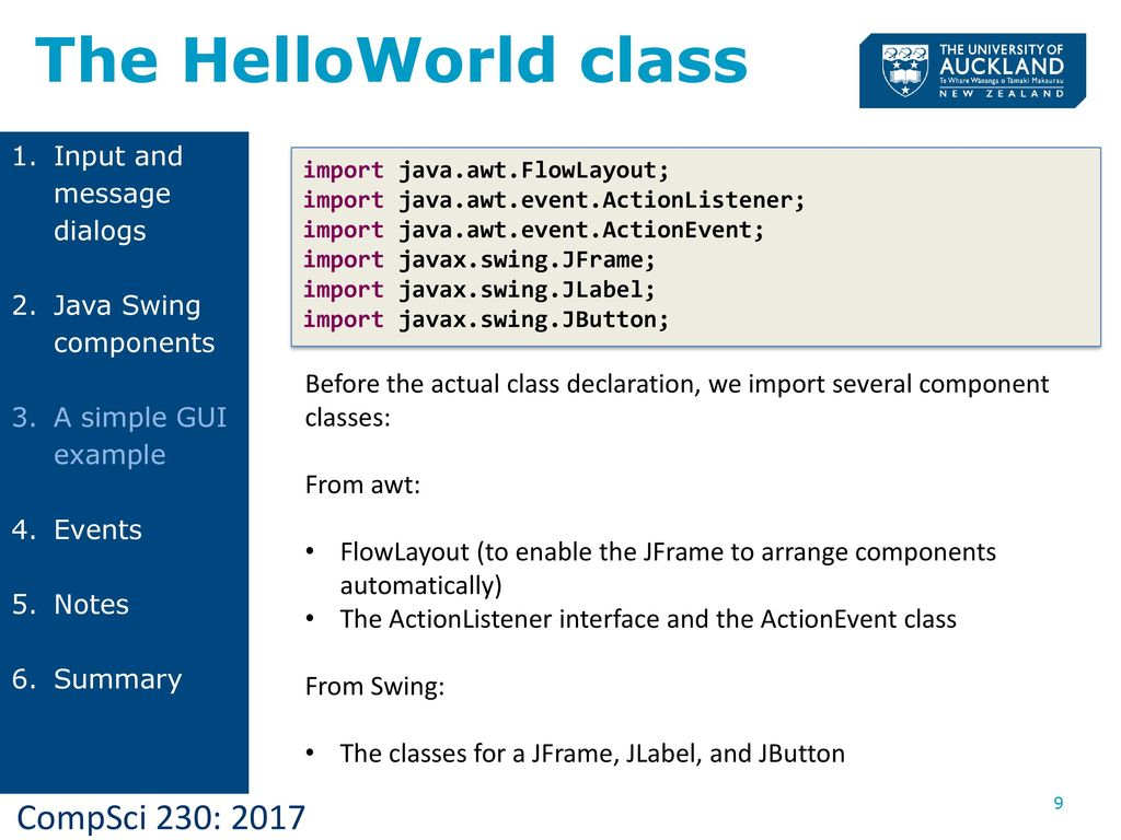 Collection framework in java tutorial pdf image collections any java tutorial swing image collections any tutorial examples awt in java tutorial with examples choice image baditri Image collections