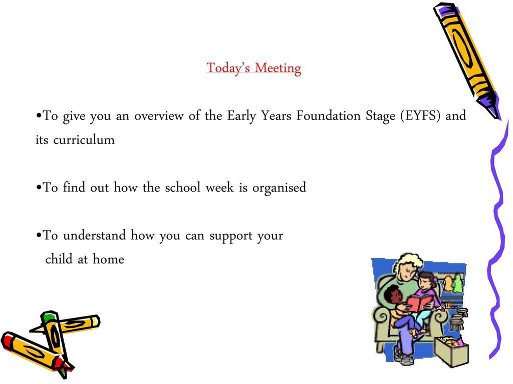 what is the first sociological foundation of curriculum The curriculum of the sociology and education program emphasizes  the sociological study of education began at teachers college in the first decade of the.