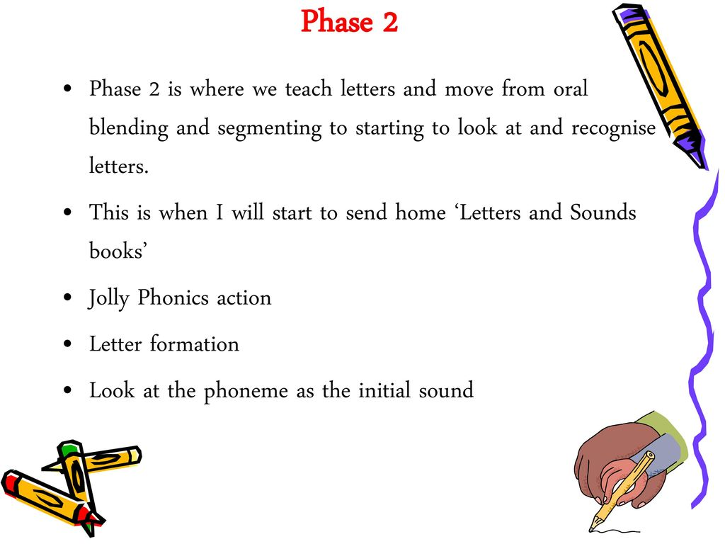worksheet Jolly Phonics Cursive Writing Worksheets best of jolly phonics cursive writing worksheets goodsnyc com workbooks free