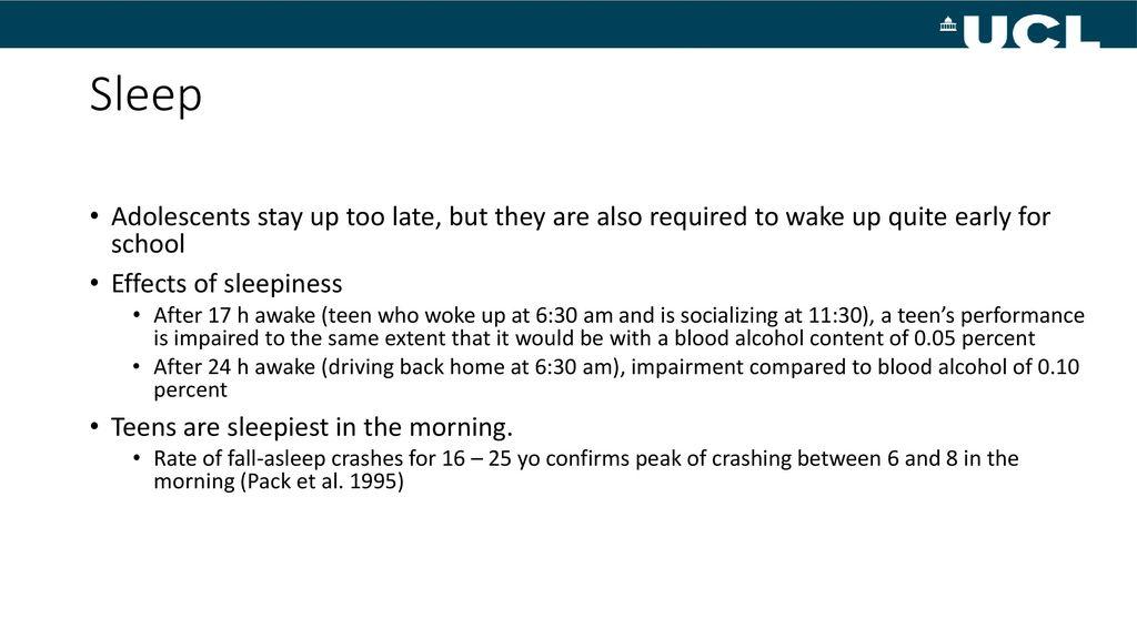 Sleeping teen rate it rate — img 3