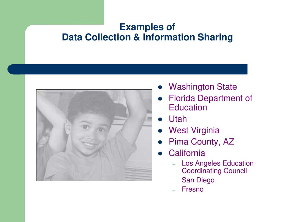 Solving the data puzzle ppt video online download 34 examples aiddatafo Image collections