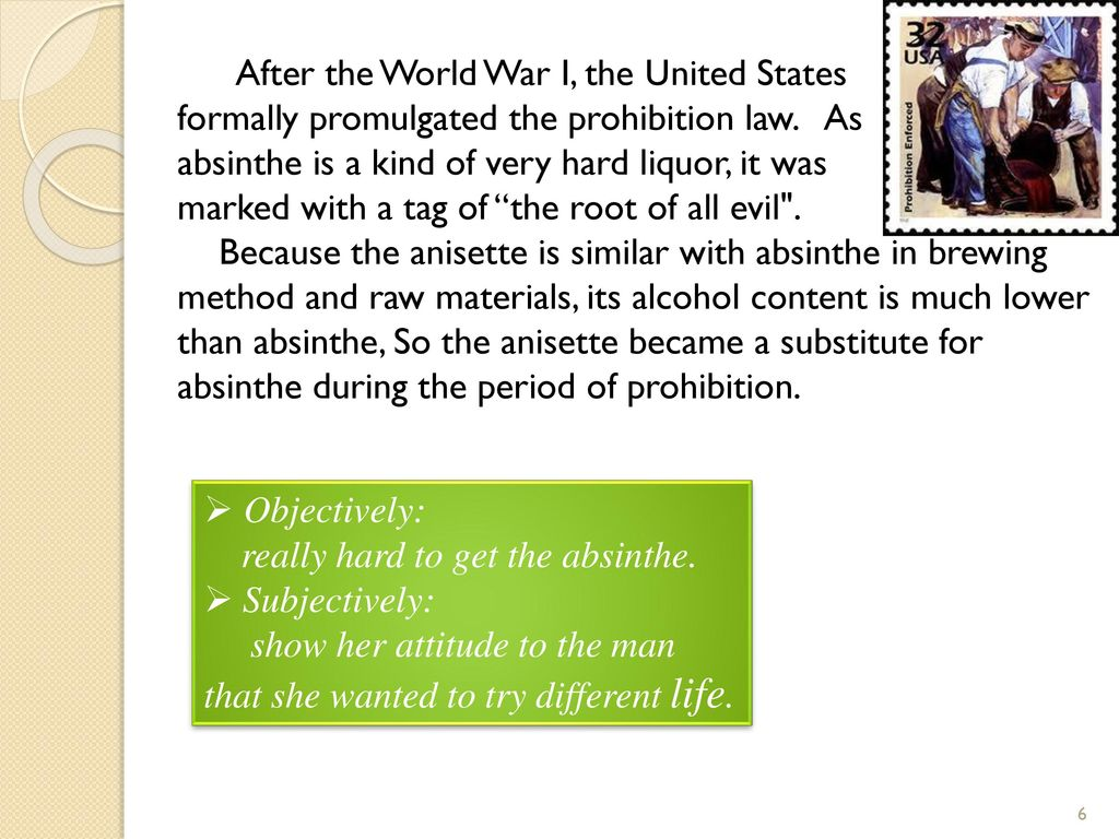 Drinks and their symbols in hills like white elephants ppt download 6 after biocorpaavc