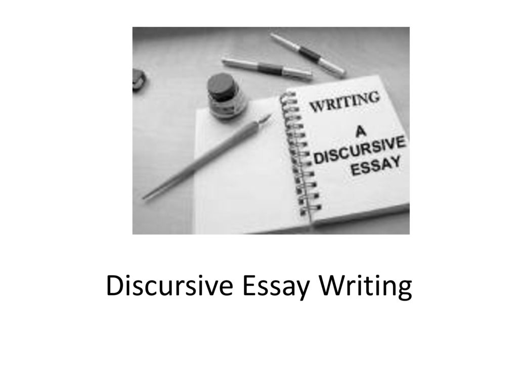 Gay adoption discursive essay: Need help creating a thesis statement