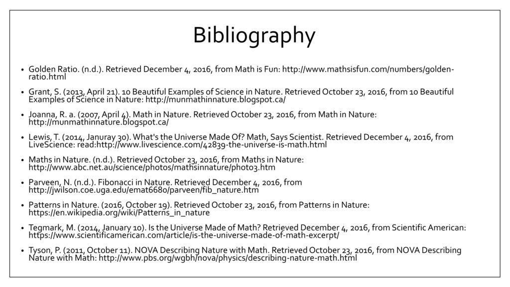 Best Www Maths Fun Com Photos Collection Of Printable Math