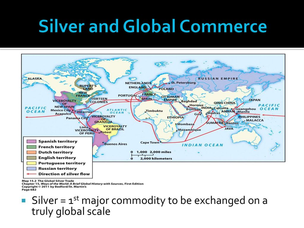 global commerce world history notes How were land-based trade routes conduits of both commerce global culture from world cup world history and identity how have global forces.