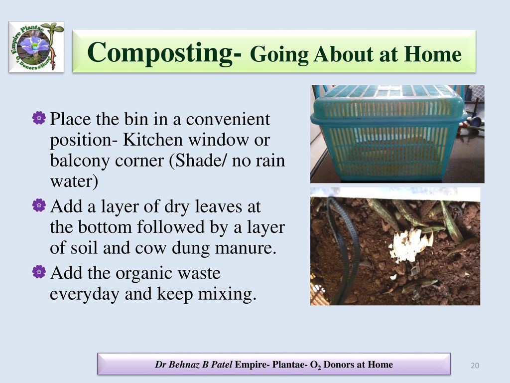 Examples of layers of soil wiring diagrams wiring for Example of soil