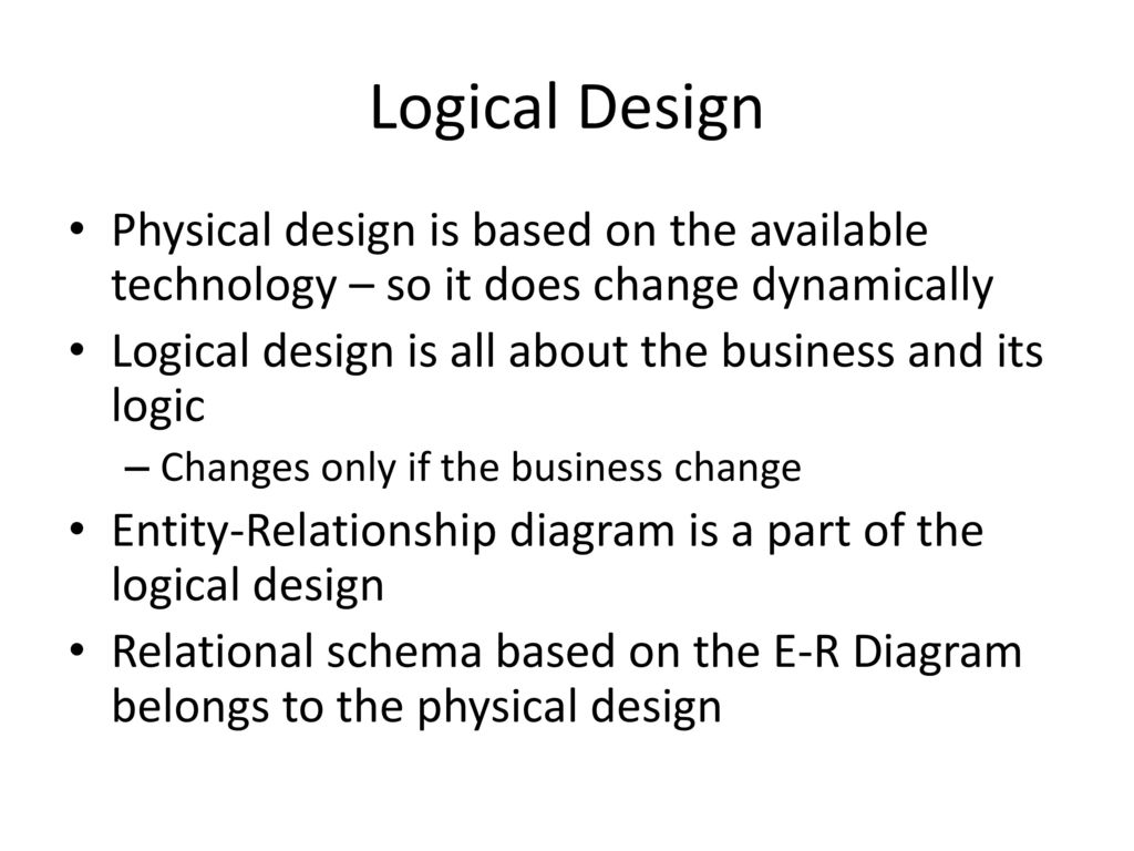 physical design Digital physical design engineer (f/m) package up to 100k euros this is an  opportunity for as a digital physical design engineer your role will be to  establish.