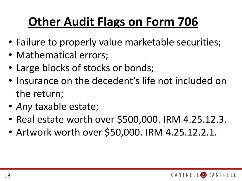 form 5495 - Hong.hankk.co