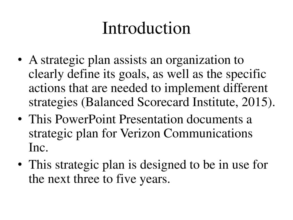 final strategic plan and presentation Strategic planning njsba final report and presentation njsba final report  njsba strategic plan final presentation roseland school district action plans.
