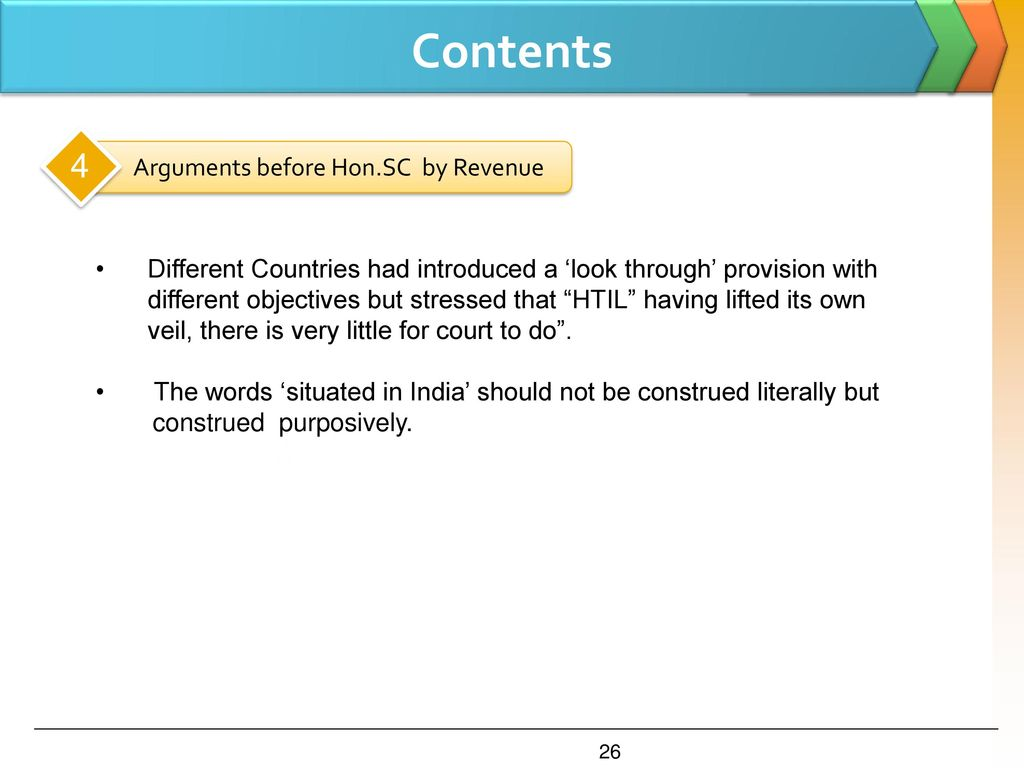 own source revenue dictionary definition