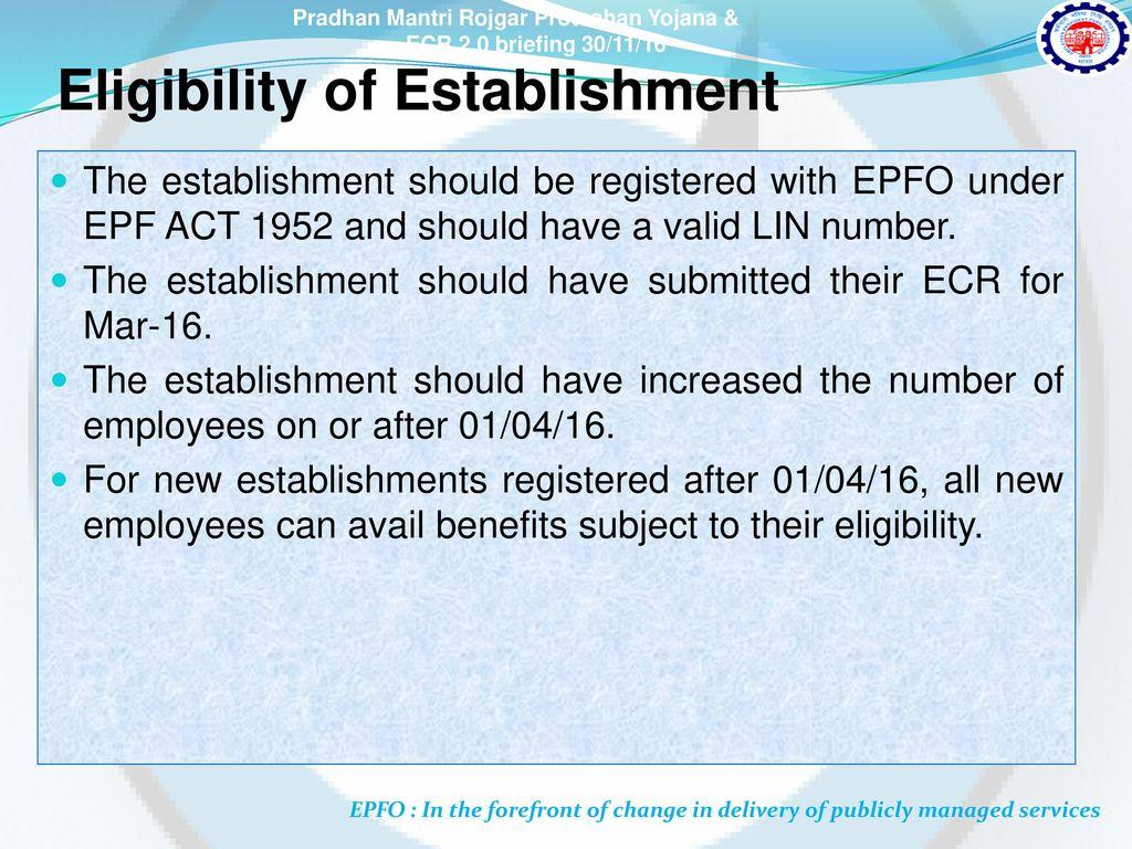 register epfo login