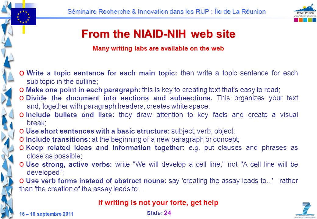 From the NIAID-NIH web site