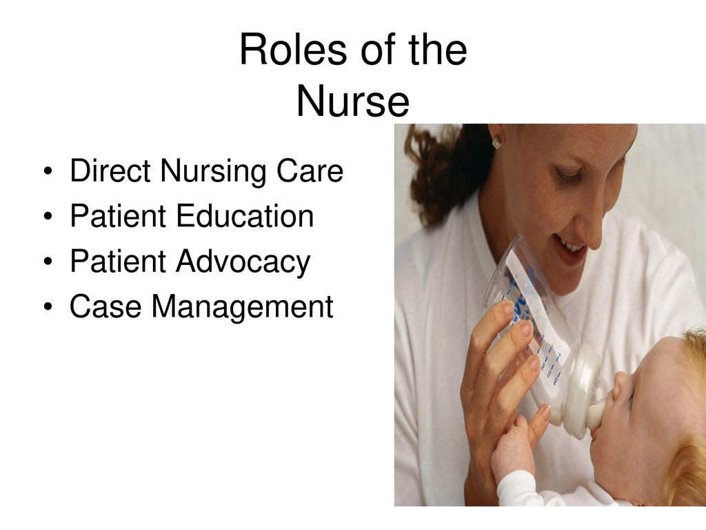 role of the nurse as an educator The national league for nursing recognizes leadership as an important aspect of the educator role the purpose of this article is to describe leadership in the context of clinical nursing education and how clinical nurse educators enact leadership.
