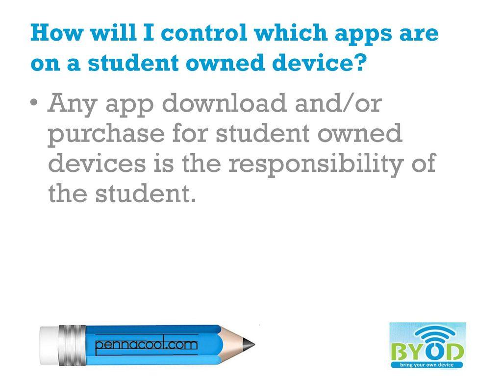 bring app download