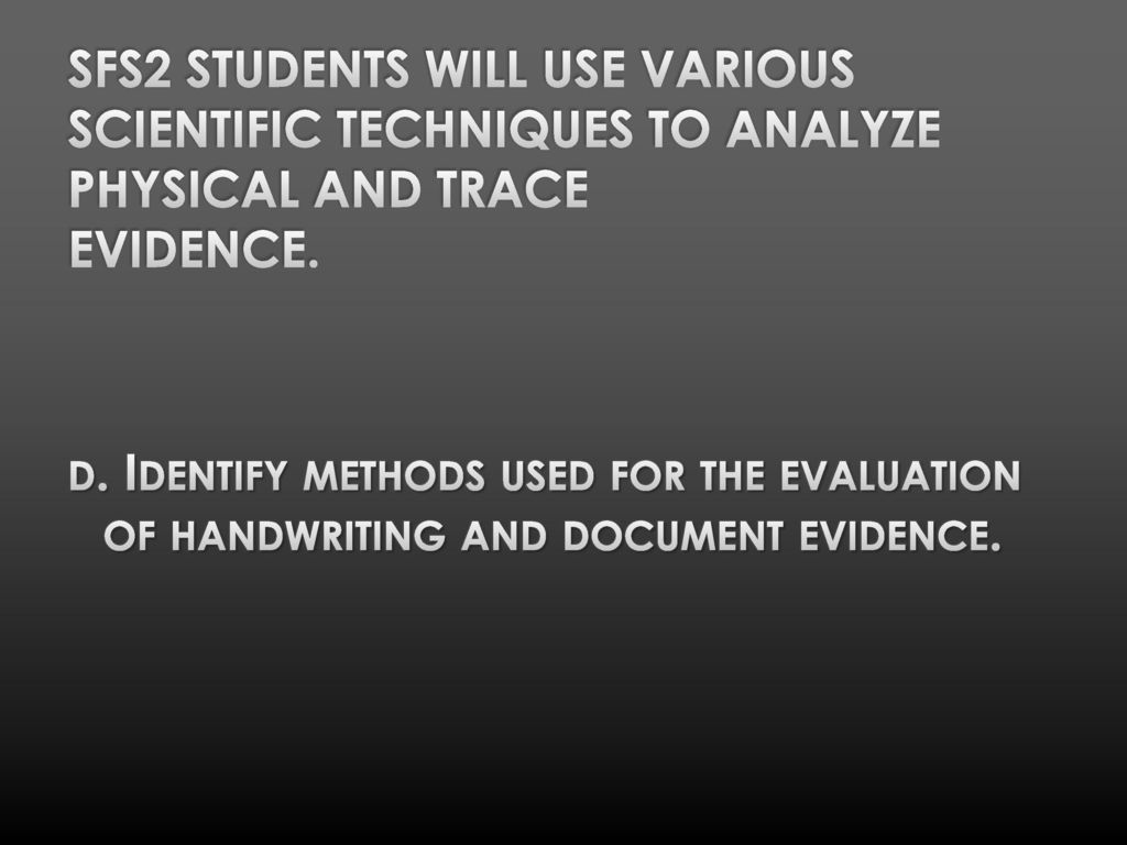 analyze the methods used by the Sociologists make use of tried-and-true methods of research, such as  experiments, surveys, field research, and textual analysis but humans and their  social.