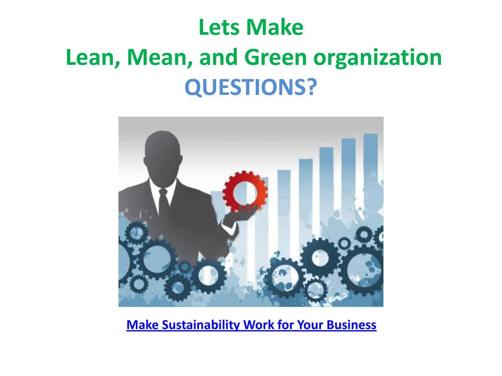 """review of create a lean mean Implementing 5s workplace organization methodology programs in manufacturing facilities 5s in the workplace many manufacturing facilities have opted to follow the path towards a """"5s"""" workplace organizational and housekeeping methodology as part of continuous improvement or lean manufacturing processes."""