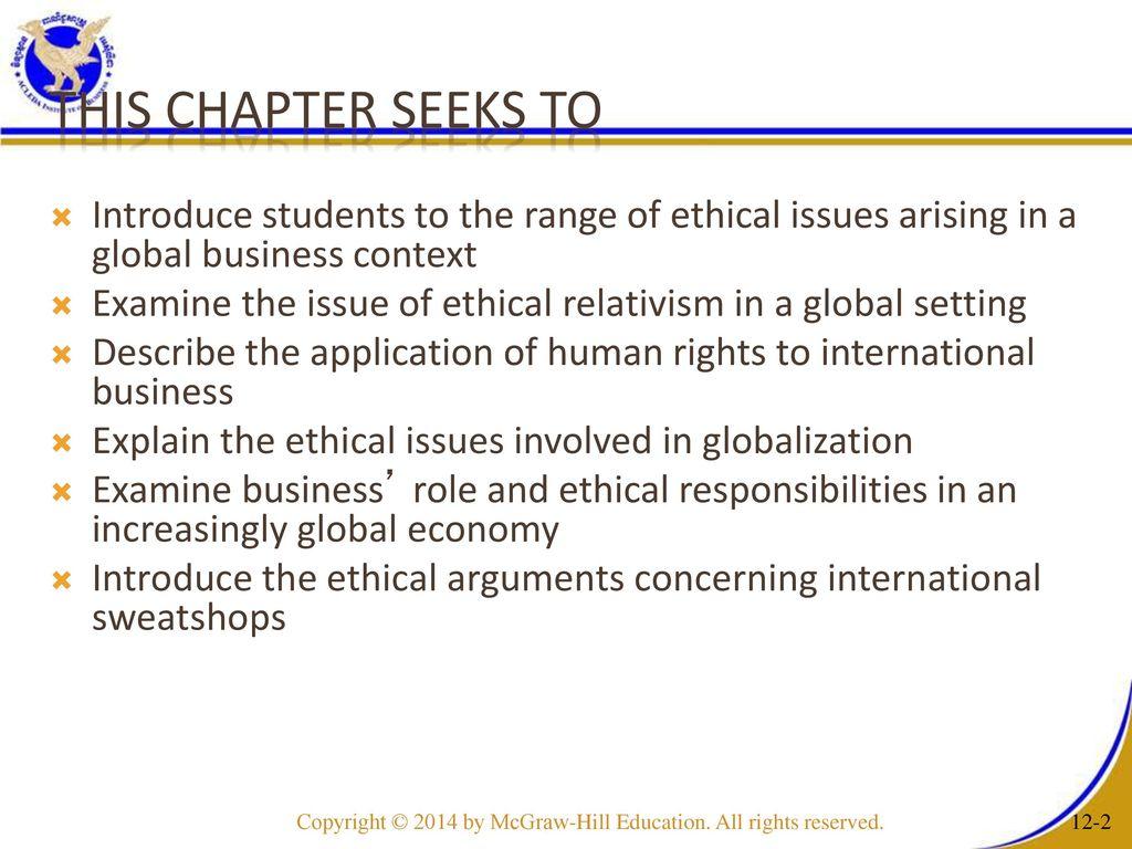 Delta International Business Class