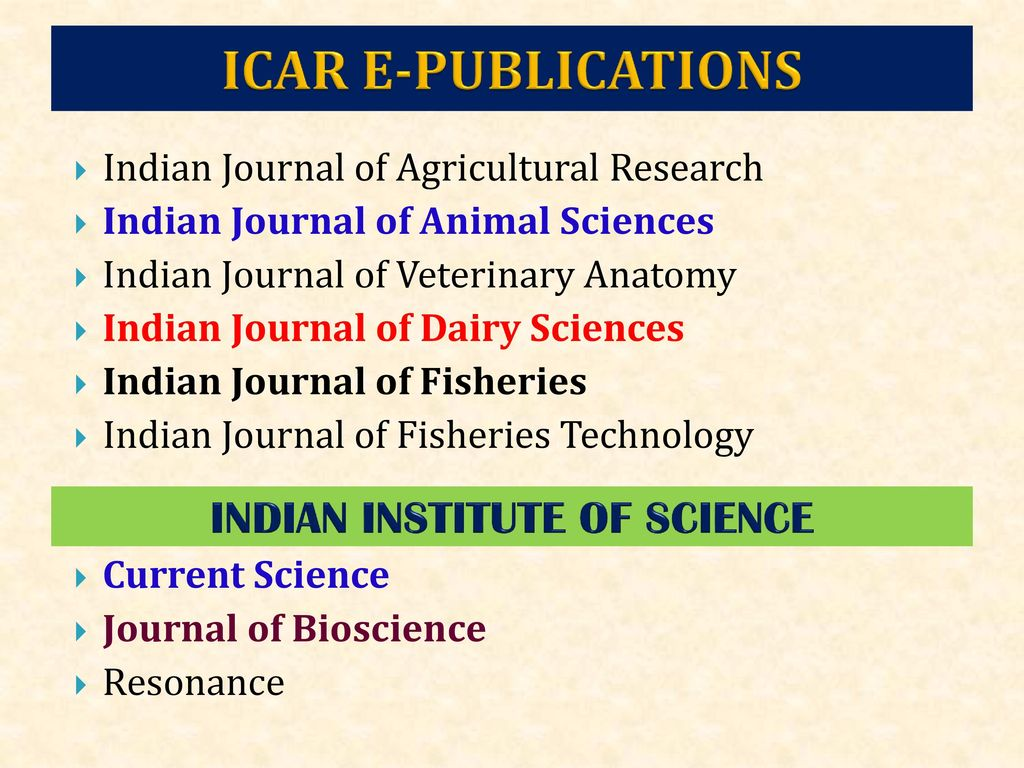 TIPS on SEARCHING, SCIENTIFIC WRITING & EDITING OF ARTICLES - ppt ...