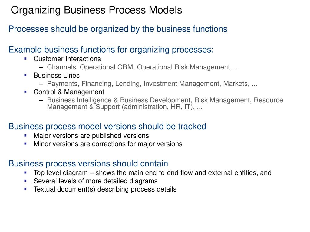 essential business process modeling essay Advanced business systems (abs) is a consulting and staffing company providing specialized staffing and consulting services to clients in a variety of different industries.