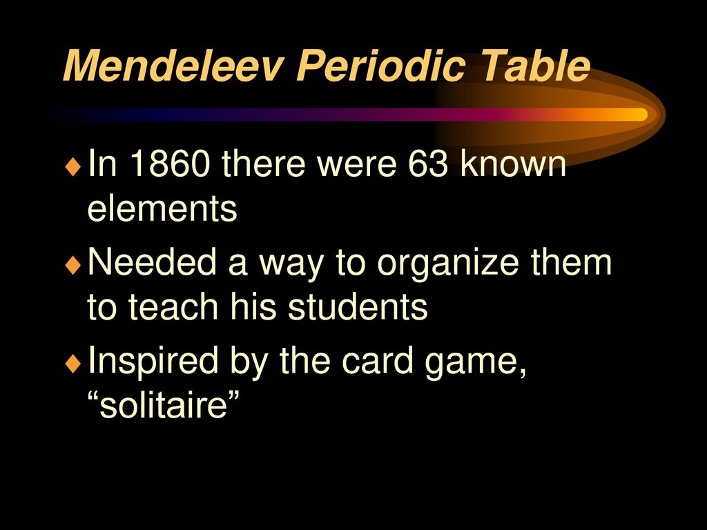 Dmitri mendeleev periodic table facts images periodic table images dmitri mendeleev periodic table facts gallery periodic table images dmitri mendeleev periodic table facts gallery periodic gamestrikefo Gallery