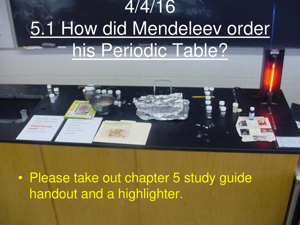 What did newlands contribute to the periodic table images dobereiner contribution to the periodic table choice image how did henry moseley arrange the periodic table gamestrikefo Images