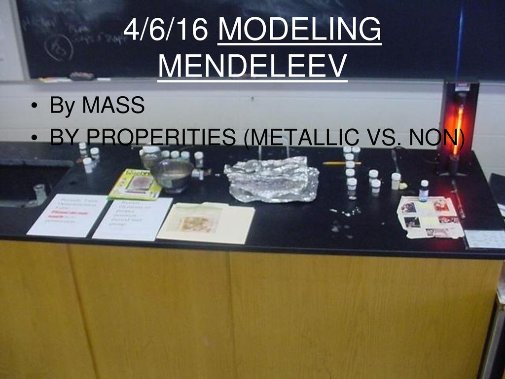When did dmitri mendeleev publish the periodic table images mendeleev contribution to periodic table gallery periodic table when did dmitri mendeleev publish the periodic table gamestrikefo Choice Image