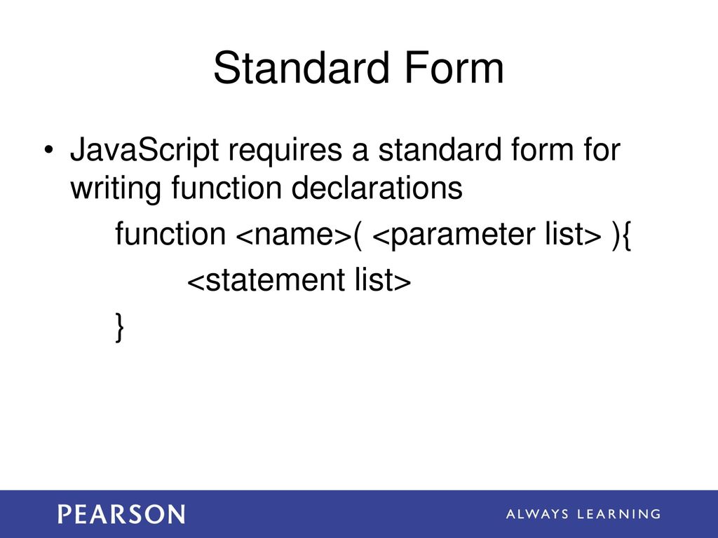 how to create rsndom picking lists in javascript