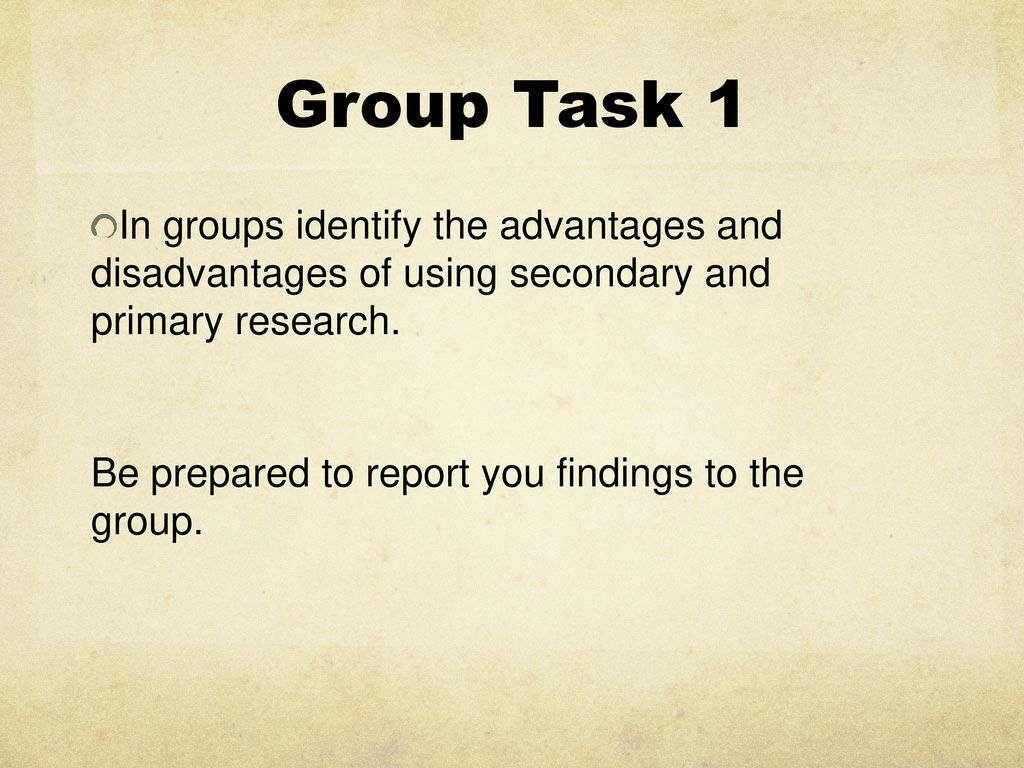 What are the disadvantages of study groups - answers.com