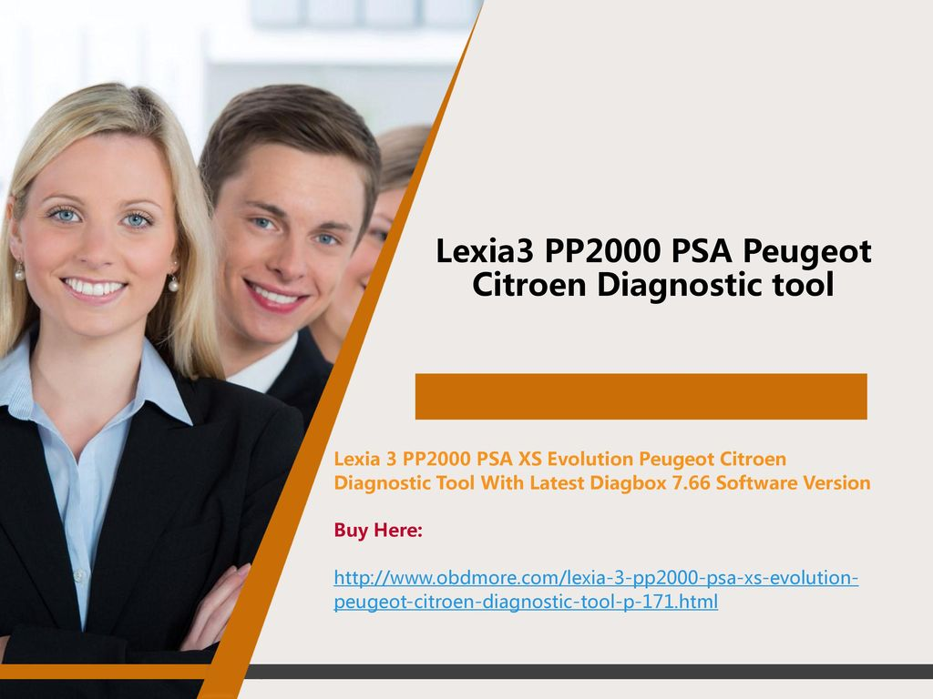 Actia Psa Xs Evolution Download Windowsgolkes BETTER Lexia3+PP2000+PSA+Peugeot+Citroen+Diagnostic+tool