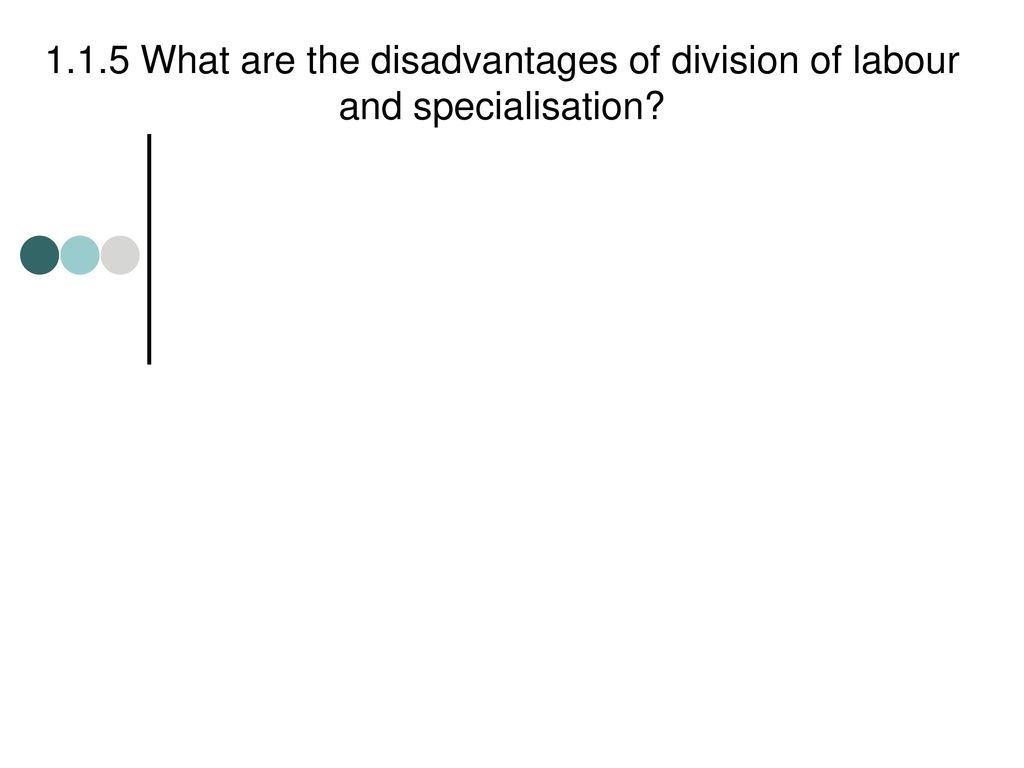which of the following is a microeconomics topic