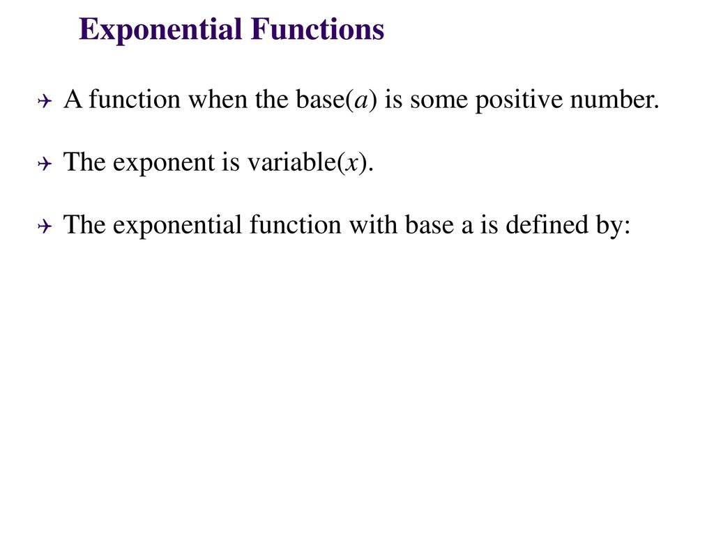 Worksheet Logarithmic Functions Worksheet Worksheet Fun Worksheet