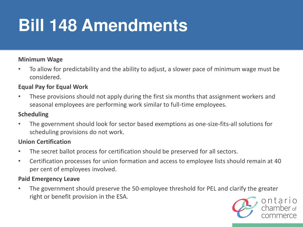 minimum wage legislation assignment 2018-6-12  minimum wage the minimum hourly rate of compensation for labor, as established by federal statute and required of employers engaged in businesses that affect interstate commerce.