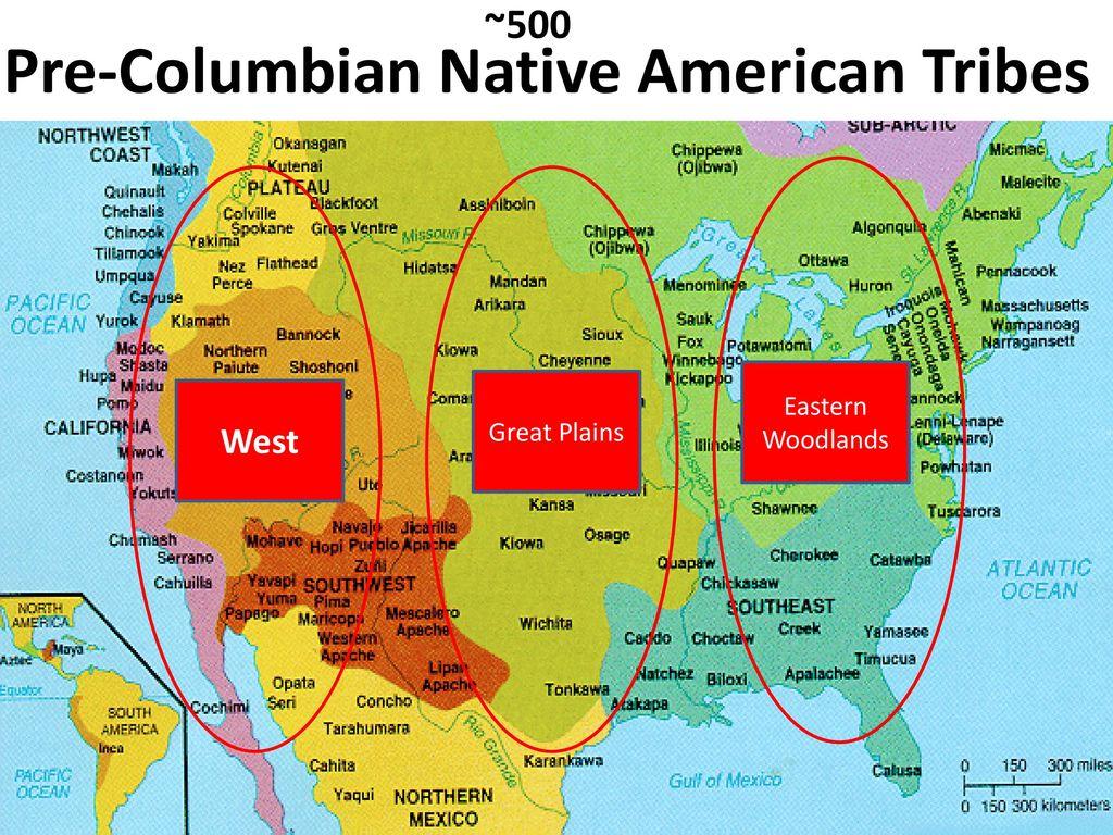 Image [ 41 of 49 ] - Ppt Eastern Woodlands Indians
