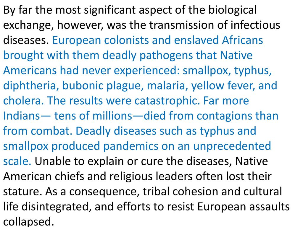 typhus infectious disease and south america In the past bacterial  today the disease is rare except in some tropical areas of africa and south america endemic or murine typhus  leprosy is only infectious.