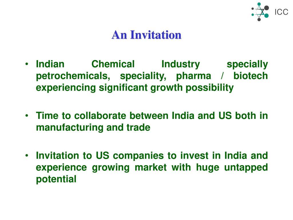 biotech companies in india pdf