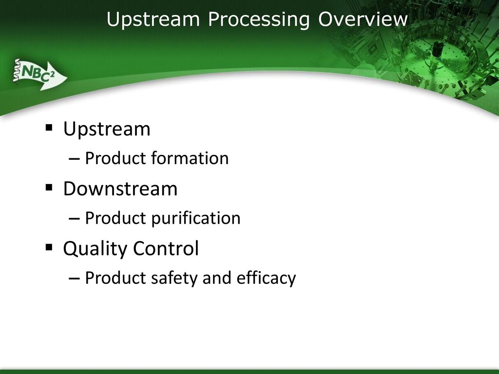 Cip Process Flow Diagram Not Lossing Wiring Engineering Upstream Processing Overview Ppt Download Chart