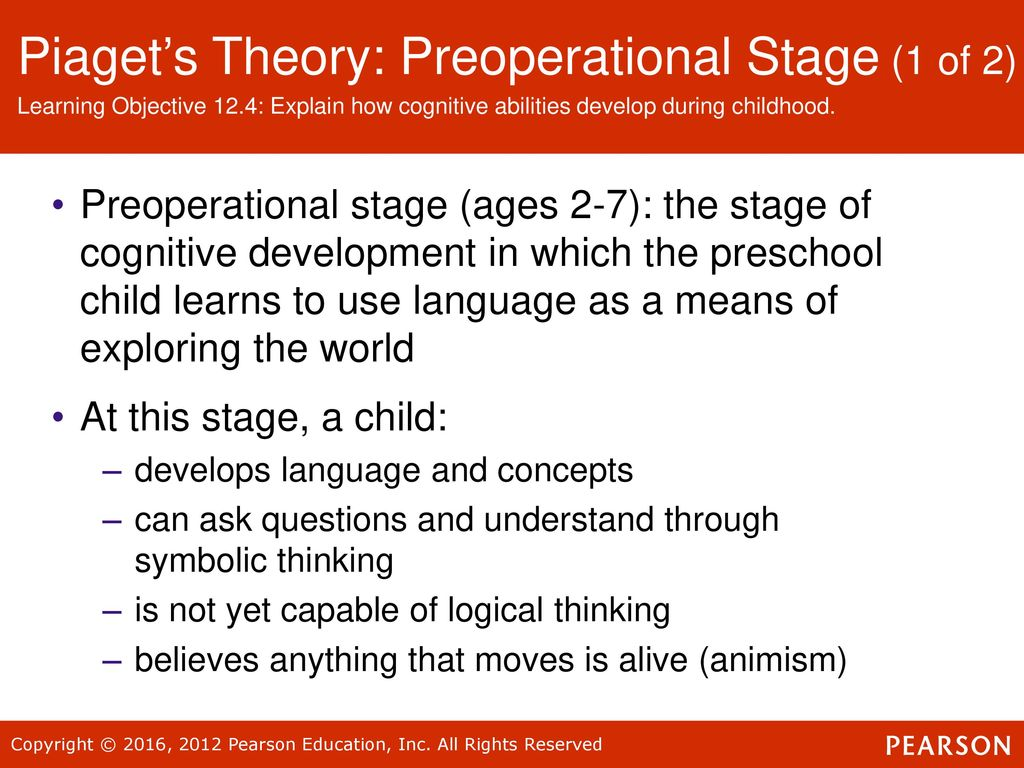 Psychology 2e chapter 5 development across the life span ppt 45 piagets biocorpaavc Image collections